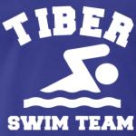 tiber-swim-team_design