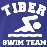 tiber-swim-team_design